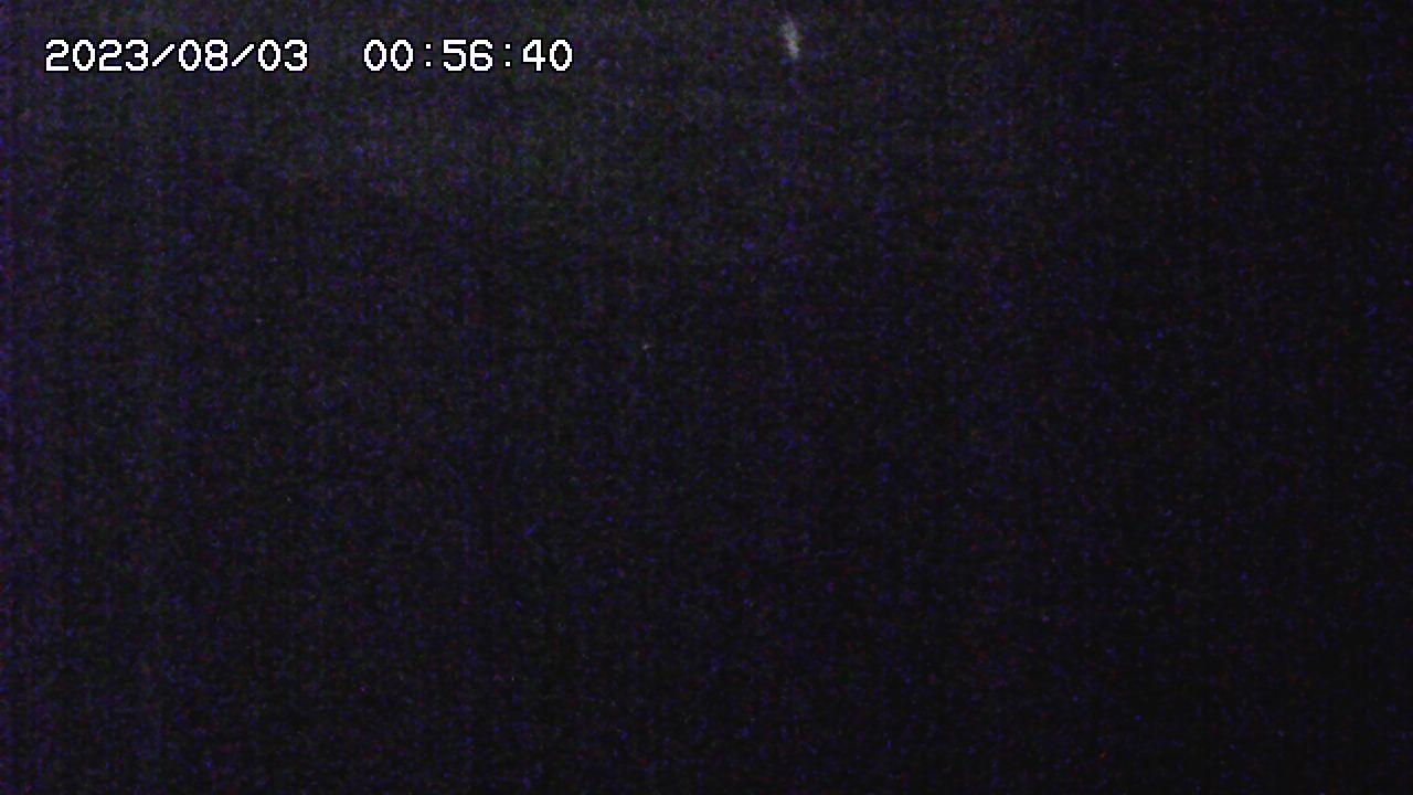 秋山郷のライブカメラ